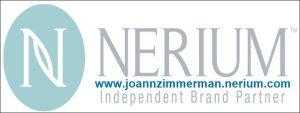nerium logo final (1)