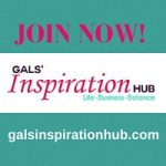 Gals' Inspiration Hub