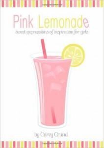 lemonade Carey Grund