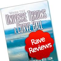 raveReviews