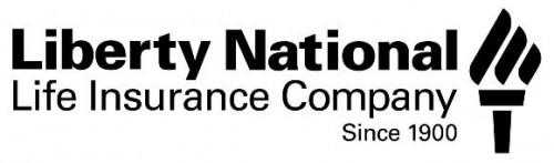 liberty-national-life-insurance-company-logo