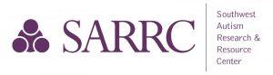 sarrc-logo-color-800w