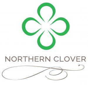 northern_clover_logo