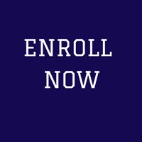 Enroll Now into the Startup Entrepreneur Academy